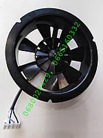 Вентилятор 2 швидкісний