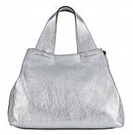 Женская кожаная итальянская сумка  Ripani (Рипани)9261