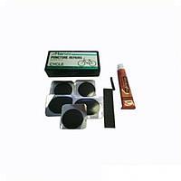 Аптечка для ремонта велосипедных камер Maruni CK-01
