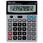 Калькулятор 1200V