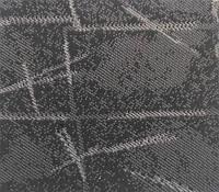 """Автоткань для перетяжки дверных карт """"Артек серый 2"""", фото 1"""