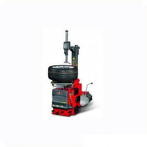 Автоматический шиномонтажный станок TC 528PG 3/400//50 000401 M&B
