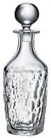Штоф для виски 750мл Bohemia Marble 4C933-1-99W24-075