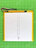 Аккумулятор NV33100100 Nomi C080014 Libra 4 8'' 4000mAh, Оригинал