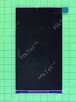 Дисплей Nomi i5014 Evo M4 Оригинал