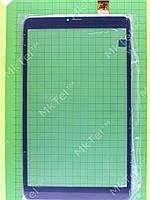 Сенсор Nomi C101014 Ultra 4 10'', синий Оригинал
