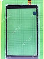 Сенсор Nomi C101034 Ultra 4 LTE 10'', черный Оригинал