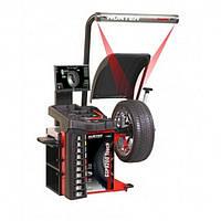 Балансировочный стенд Road Force Touch RFT00E Hunter