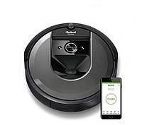 Робот Пылесос IRobot Roomba i7