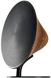Bluetooth колонка Remax RB-M23 Black
