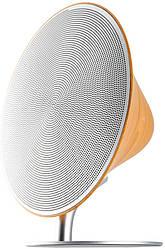 Bluetooth колонка Remax RB-M23 Silver