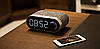 Bluetooth колонка Remax RB-M26 Silver, фото 3
