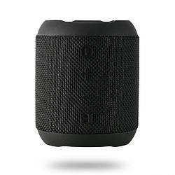Bluetooth колонка Remax RB-M21 Black