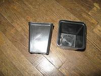 Горшок для рассады квадратный 6х6