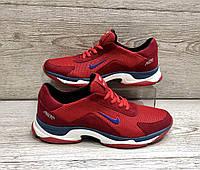 Кроссовки в стиле Nike Air270 44