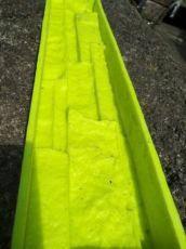 Полиуретан 4.5 кг жидкий для форм эластичный двухкомпонентный купить, фото 2