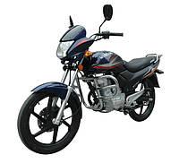 Мотоцикл Musstang 150-6 (HONDA)