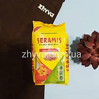 Seramis Серамис універсальний Westland 2.5л