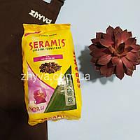 Seramis Серамис для орхідей Westland 2.5л