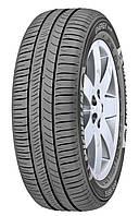 Шина летняя легковая Michelin Energy Saver Plus 195/55 R16 87H