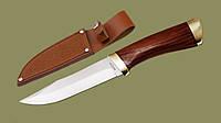 Нож нескладной 28 WGP