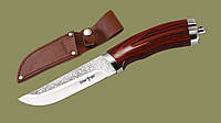 Нож нескладной 2211 KK, фото 1