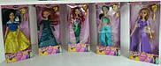 Кукла Beatrice Белоснежка 30 см - 139972, фото 4