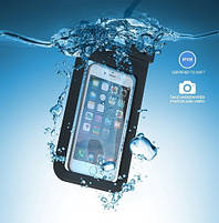 Водонепроницаемый чехол Biaze Влагозащитный Чехол для смартфона, фото 2