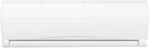 Кондиционер Dekker DSH105R/VDC inverter Viva (25 м.кв)