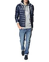 Мужские прямые джинсы Rick от бренда Solid  в размере W29/L32