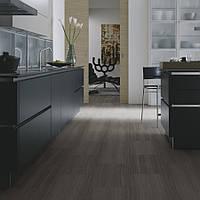 Wineo 600 DB00016 Lava Black виниловая плитка DB Stone