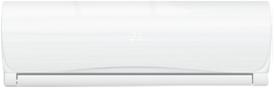Акция Кондиционер Dekker DSH135R/VDC inverter Viva (35 м.кв)