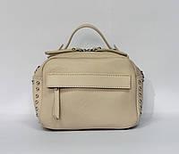 9d88d678daa0 Женская сумочка через плечо с длинной ручкой в Украине. Сравнить ...