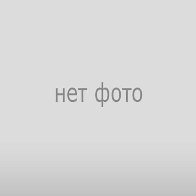 Нож складной Тотем (Totem) H004