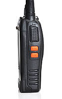 Рация Baofeng BF-888S Радиостанция 16 каналов 400-470 Мгц Радіостанція, фото 5