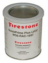 Праймер Quick Prime Plus упаковка 1 литр