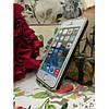Бампер NEWSH для IPhone 5/5s Черный, фото 9