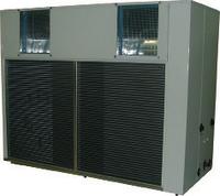Компрессорно-конденсаторный блок EMICON MCE 1602 C Kc со спиральными компрессорами