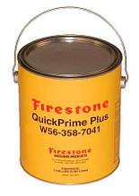 Праймер Quick Prime Plus упаковка 3,8 литра