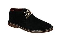 Мужские ботинки Kenneth Cole Desert Sun Suede Chukka Boot