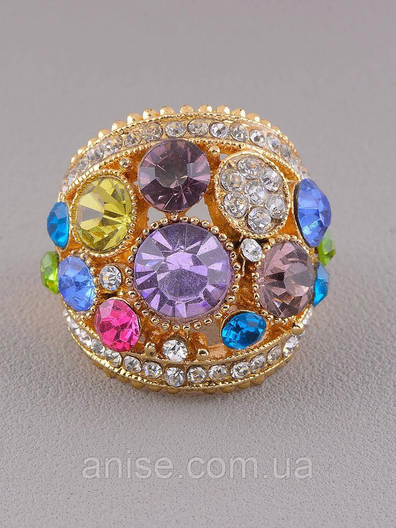 Кольцо Сrystal