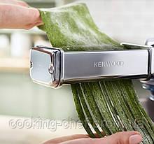 Насадка для пасты Kenwood KAX 981 ME Fettuccine