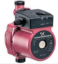 Циркуляционный насос Grundfos UPA 120 AUTO