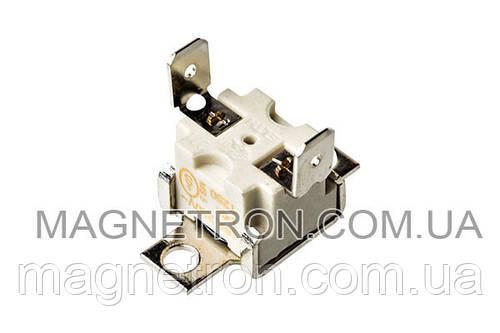 Термостат для духовки Indesit, Ariston C00139061