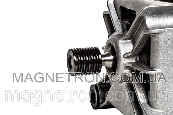 Мотор HXGN21.6 для стиральной машины SAMSUNG DC31-00002R, фото 2