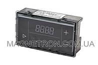 Таймер электронный ERT1/001.111 духовки для плиты Gorenje 419243 (228936)