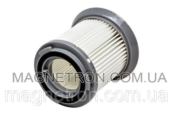 HEPA Фильтр цилиндрический для пылесосов Electrolux F133 9002567734