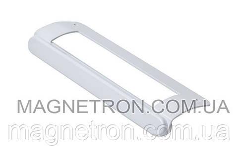 Ручка двери для морозильной камеры Indesit C00859996