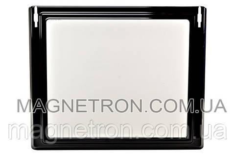 Внутреннее стекло двери для духовки Gorenje 650221