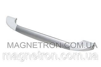 Ручка двери для духовки плиты Beko 458100509